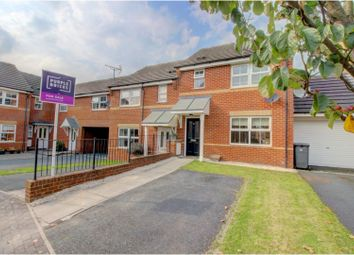 3 bed town house for sale in Millbank, Leeds LS19