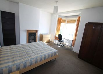 Thumbnail 3 bedroom property to rent in Barclay Street, Leicester