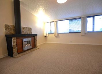 Thumbnail 2 bed flat for sale in Bywaves, East Bracklesham Drive, Bracklesham Bay, Chichester