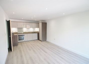 Thumbnail 2 bed property to rent in London Road, Sevenoaks