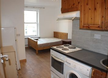 Thumbnail Studio to rent in 171-173 Malvern Road, Queens Park, London