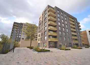 Thumbnail 2 bed flat to rent in Alacia Court, Acton