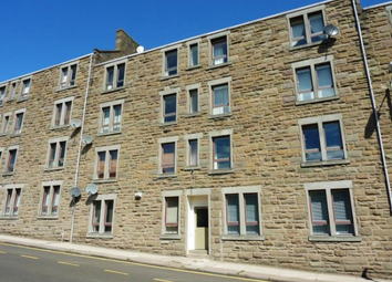 Thumbnail 1 bedroom flat to rent in Hill Street, Dundee