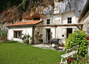 Thumbnail 1 bed property for sale in Brantome, Dordogne, France