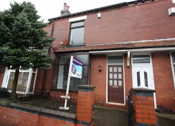 Thumbnail 2 bedroom property to rent in Hastings Road, Bolton, Bolton