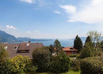 Thumbnail 6 bed villa for sale in Viale Azari, Verbania, Verbano-Cusio-Ossola, Piedmont, Italy