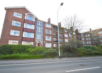 Thumbnail 2 bedroom flat for sale in Vernon Street, Ipswich