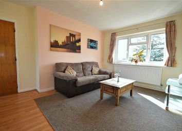 Thumbnail 2 bedroom property for sale in Beaufort Road, Newport