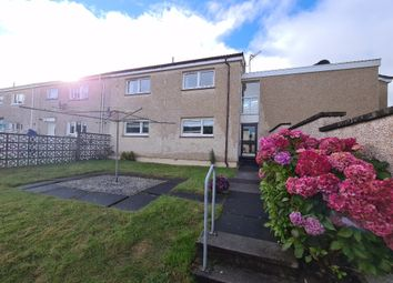 Thumbnail 1 bed flat to rent in Glen More, East Kilbride, South Lanarkshire