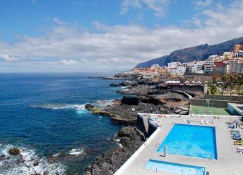 Thumbnail 1 bed penthouse for sale in Avenida Rafael Puig Lluvina 38683, Santiago Del Teide, Santa Cruz De Tenerife
