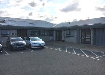 Thumbnail Office to let in 4 Clive Court, Cambridgeshire Business Park, Ely, Cambridgeshire