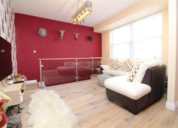 2 bed maisonette for sale in Shelley Road, Hove BN3