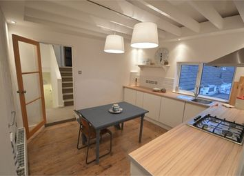 Thumbnail 2 bed flat for sale in St. Helens Avenue, Swansea