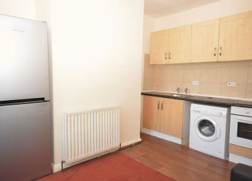 Thumbnail 2 bedroom flat for sale in Ordnance Terrace, Chatham