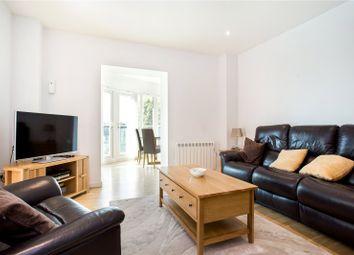 Thumbnail 3 bed flat for sale in Cavalier House, 46-50 Uxbridge Road, Ealing