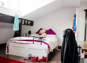 Thumbnail 3 bedroom property to rent in Clarendon Road, Leeds