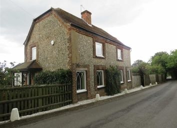 Thumbnail 4 bed detached house for sale in Bucks Hill, Kings Langley