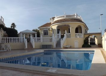 Thumbnail 3 bed villa for sale in Cps2812 Mazarron, Murcia, Spain