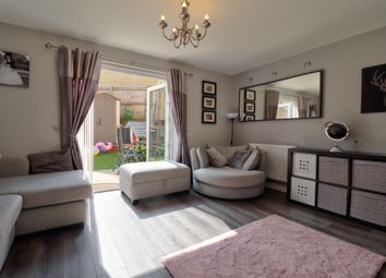 Thumbnail 3 bedroom semi-detached house for sale in St. Stephen Crescent, Burnley