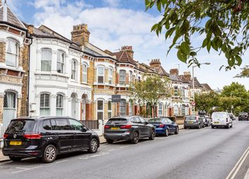 Thumbnail 2 bedroom flat for sale in East Dulwich Grove, London