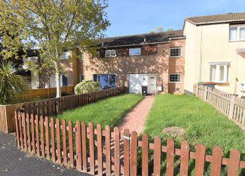 Thumbnail 3 bed terraced house for sale in 100 Brandsfarm Way, Randlay, Telford