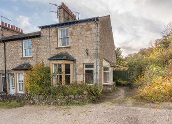 Thumbnail 2 bed end terrace house for sale in 7 Lynslack Terrace, Arnside, Carnforth, Cumbria