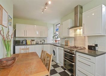 Thumbnail 2 bedroom flat for sale in Sydenham Road, London
