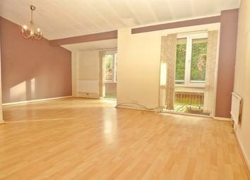 Thumbnail 3 bed property to rent in Lippits Hill, Langdon Hills, Basildon