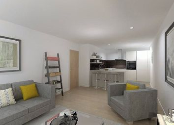 Thumbnail 2 bed flat for sale in 16/18, Canonmills Garden, Warriston Road, Edinburgh