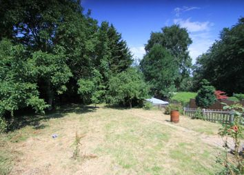 Thumbnail 5 bed end terrace house for sale in Hawthorn Road, Strood, Kent