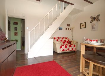 Thumbnail 3 bed cottage to rent in Lytham Road, Blackpool