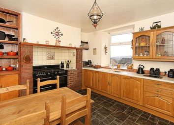 3 bed semi-detached house for sale in Woodhouse Road, Sheffield, South Yorkshire S12