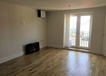 Thumbnail 2 bedroom flat to rent in Bloomfield Road, Blackpool