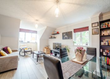 2 bed flat for sale in Aspen Vale, Whyteleafe CR3
