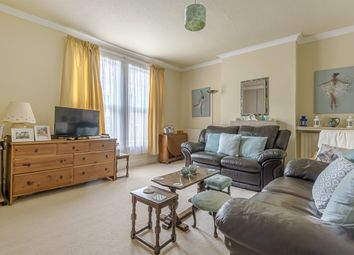 Thumbnail 3 bed terraced house for sale in Ripon Road, London