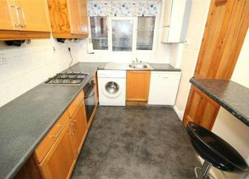 Thumbnail 2 bed flat to rent in Shortridge Terrace, Jesmond, Newcastle Upon Tyne, Tyne And Wear