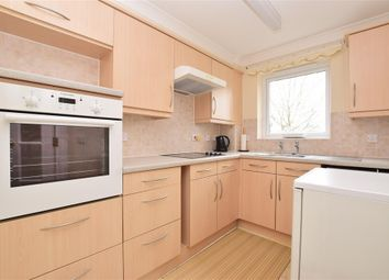 Thumbnail 1 bedroom flat for sale in London Road, Redhill, Surrey