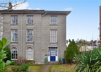 1 bed flat for sale in Blackboy Road, Exeter EX4