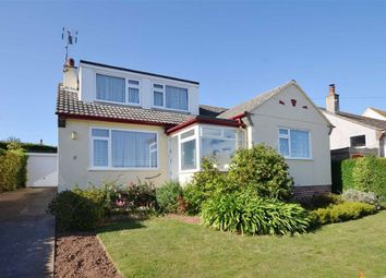 Thumbnail 3 bed detached bungalow for sale in Lichfield Drive, Copythorne, Brixham