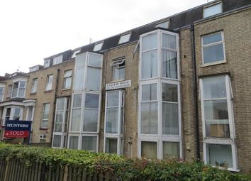 Thumbnail 1 bed terraced house for sale in Carlton House, 307-311 Anlaby Road, Hull, Yorkshire