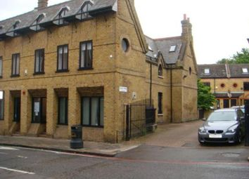 Thumbnail Office to let in College Mews, St Ann's Hill, Wandsworth
