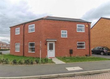 3 bed semi-detached house for sale in Cherry Tree Drive, Coventry, West Midlands CV4