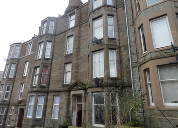 Thumbnail 1 bedroom flat to rent in G/R, 4B Nelson Street