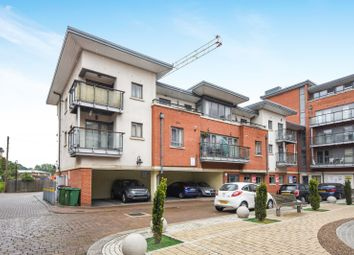 Thumbnail 1 bed property to rent in Victoria Court, New Street, Chelmsford