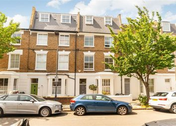 Thumbnail 5 bed terraced house to rent in Southerton Road, London