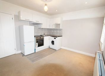 Thumbnail 5 bedroom terraced house to rent in Trent Gardens, London