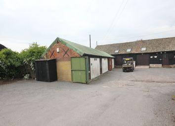 Thumbnail Office to let in Henham, Bishop' Stortford