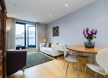 Thumbnail 2 bed flat for sale in Caraway Apartments, London, London