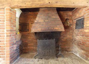 Thumbnail 2 bed cottage to rent in Fair Lane, Robertsbridge