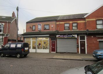Thumbnail 1 bedroom flat to rent in Darnley Street, Manchester, Greater Manchester.
